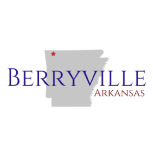 Welcome to the official website for Berryville, Arkansas