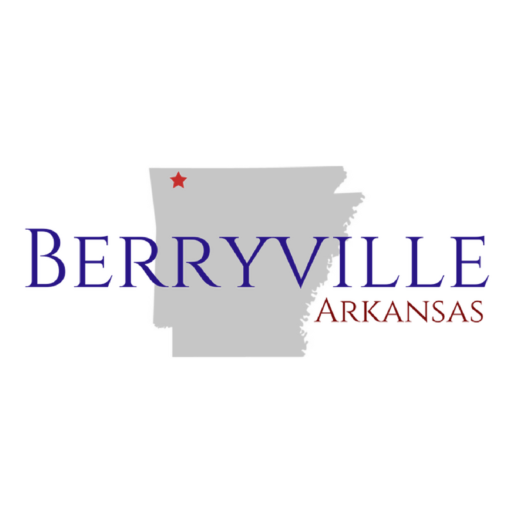 Berryville, Arkansas Welcomes You To Come Visit The Finest Little Town in the Ozark Mountains
