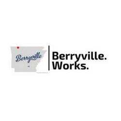 Berryville Works Website