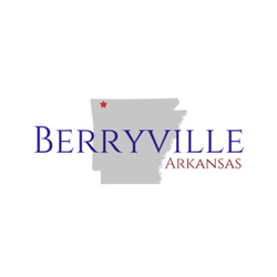 Welcome To Berryville!